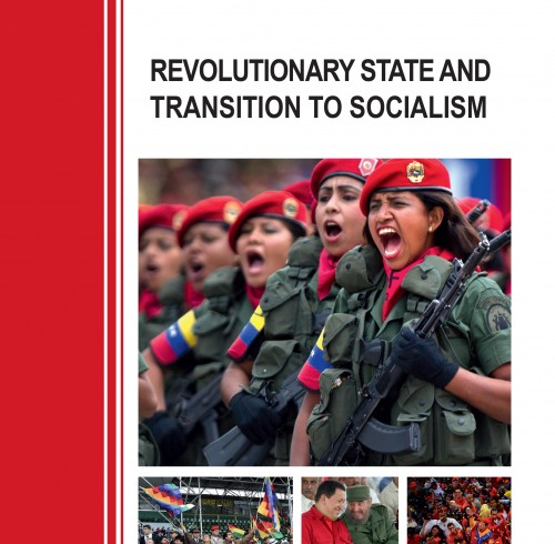 TheRevolutionaryStateCover