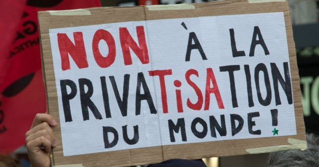 non-a-la-privatisation-du-monde