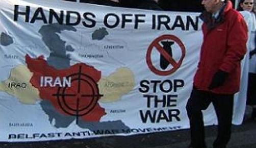 UK hands_off_iran