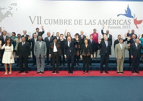 Sommet Amériques-jpglarge-632x356