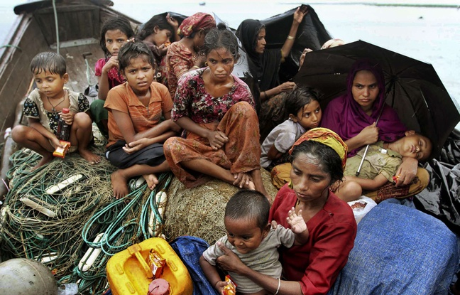 648x415_migrants-birmans-bateau-direction-bangladesh
