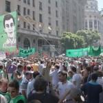 ATE-Movilizacion-Argentina