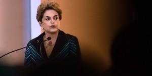 Derniere-nuit-au-pouvoir-pour-Dilma-Rousseff