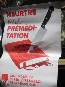 Manif 1er mai 2016 Paris 007