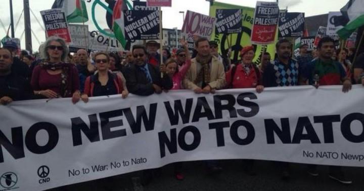 image001 NO TO NATO