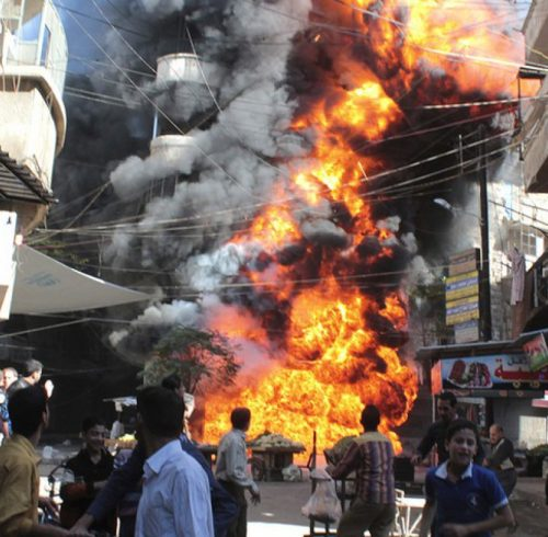 20150827-syrie-en-feu-1728x800_c