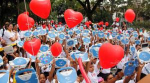 acces-a-internet-au-venezuela