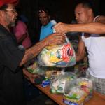 claps-au-venezuela