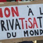 non-a-la-privatisation-du-monde