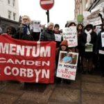 Momentum Camden