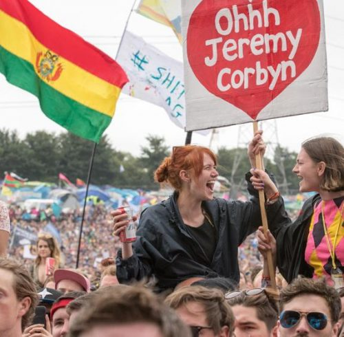 Corbyn@LaVanguardia-Web