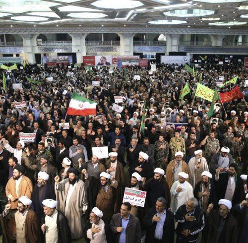 ap-iran-protesta-
