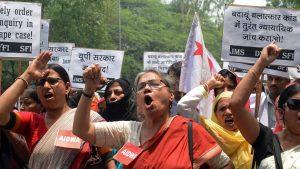 manifestation-contre-les-violences-faites-aux-femmes-en-inde-le-31-mai-2014-a-new-delhi_4916425