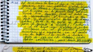 Argentine cuaderno2_0