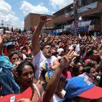Venezuela soutien Maduro après attentat 4 août 2018