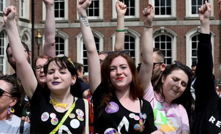 irlande-730x450 referendum 25 mai 2018