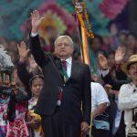 MEXICO Andrés-Manuel-López-Obrador-1078x801