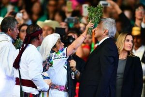 Obrador-foto-Getty-Images