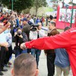 Venez nicolas-maduro3 plan offensive communale 26 avril 2019