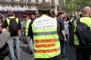 Paris 1erMai_Paris_18_