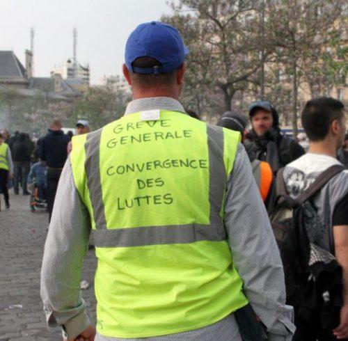 Paris 1erMai_Paris_convergence