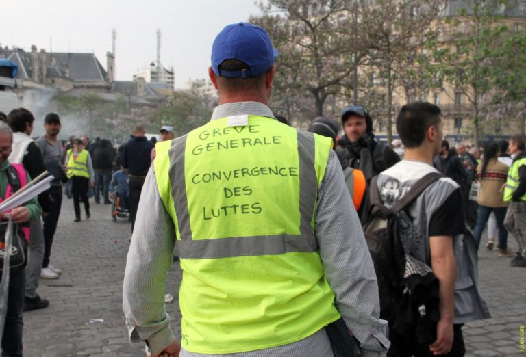 Paris 1erMai_Paris_convergence