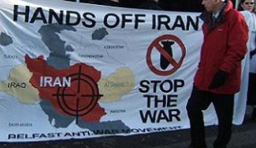 UK hands_off_iran