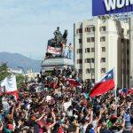 protestas_en_chile_20191022_07
