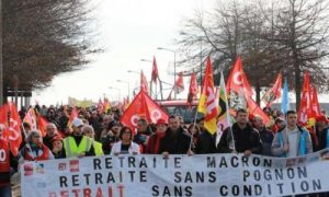 France petition retraite-img