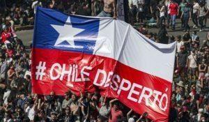 chile-desperto-300x175