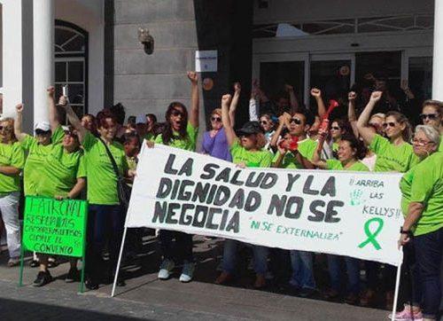 Espagne Protesta-Kellys-500x362