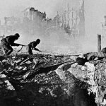 Russie battle-of-stalingrad-600x280